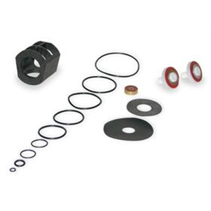 Backflow Repair Kit Parts